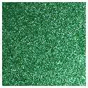 Kelly Green Felt
