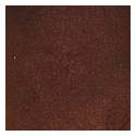 Chocolate flat fleece